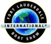 Fort Lauderdale International Boat Show 2013