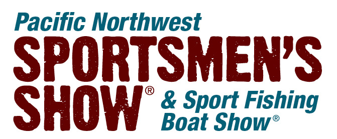 2014 Pacific Northwest Sportsmen's Show Portland Oregon