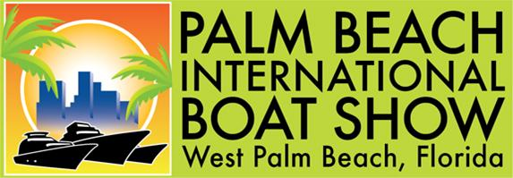 Palm Springs Boat Show 2013